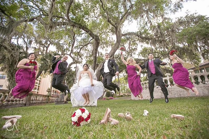 CAP-2014-Katherine-Josh-Wedding-Formal-Portraits-1019.jpg