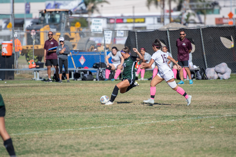Womens-Soccer-2018-10-19-8395.jpg
