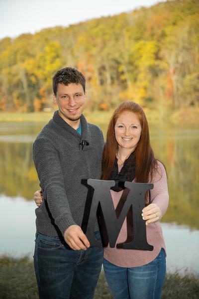 Karyssa & Nick Engagement-14.jpg