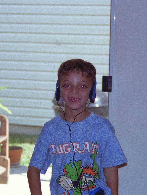 1998 11 24 - Tessie's house 08.jpg