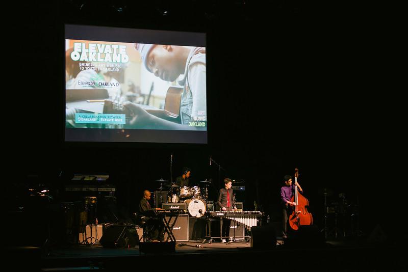 20140208_20140208_Elevate-Oakland-1st-Benefit-Concert-1081_Edit_No Watermark.JPG