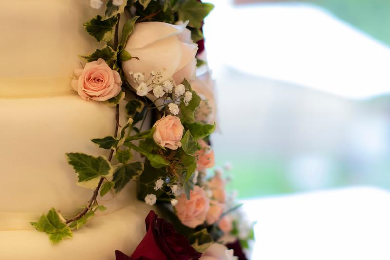 WEDDING-733.JPG