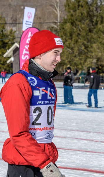 2019 ZP Snowshoe Competition-_5000107.jpg
