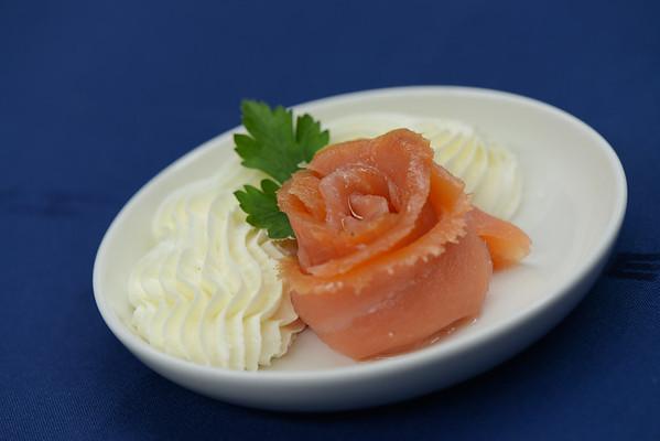 El Al - Food