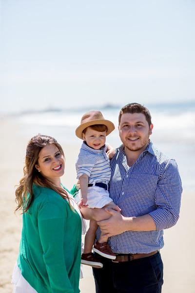 Cohen Family 2017-227.jpg