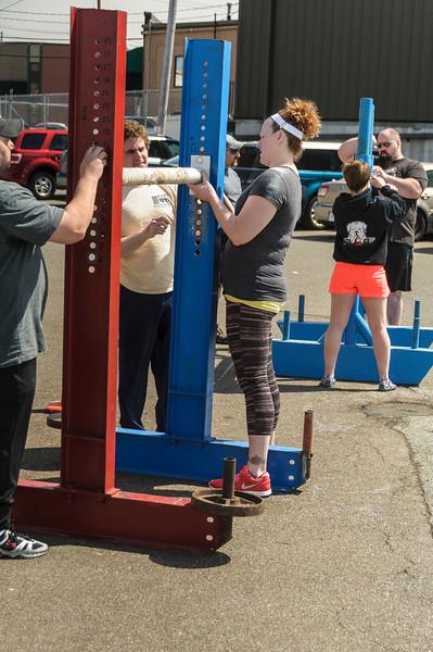Strongman Saturday 4-12-2014__ERF8454.jpg