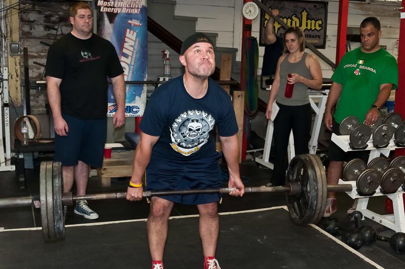 TPS Mega Training Day 2010_ERF9210.jpg