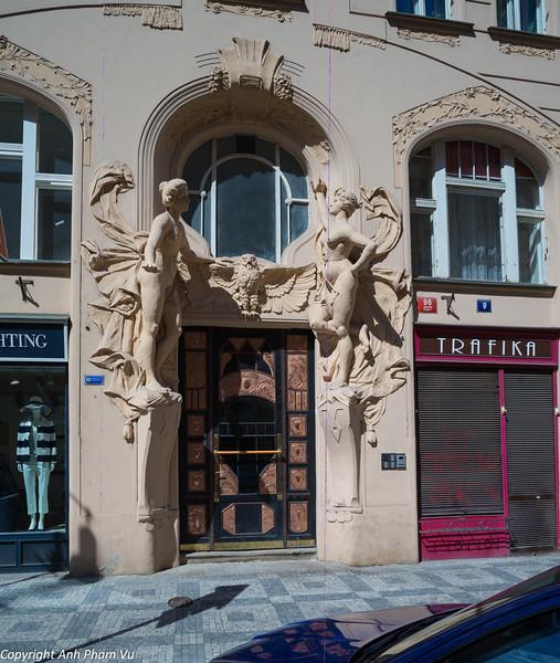 Prague Easter 2014 109.jpg