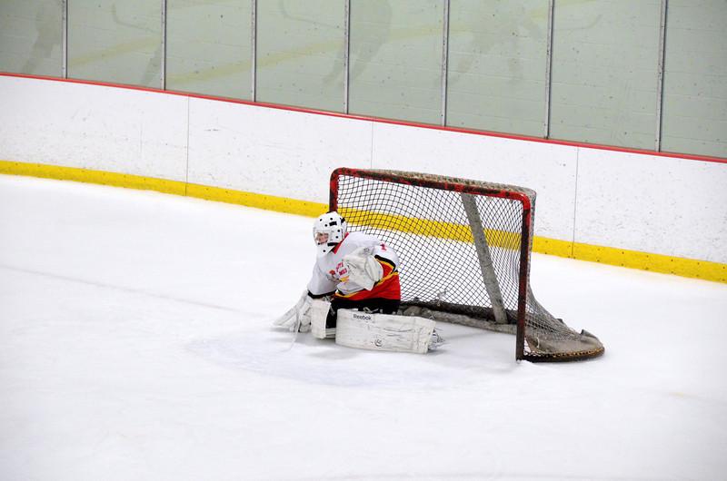 140111 Flames Hockey-130.JPG