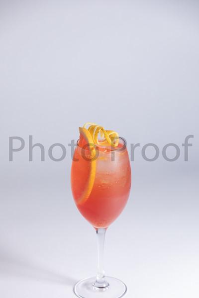 BIRDSONG Schweppes Cocktails 016.jpg