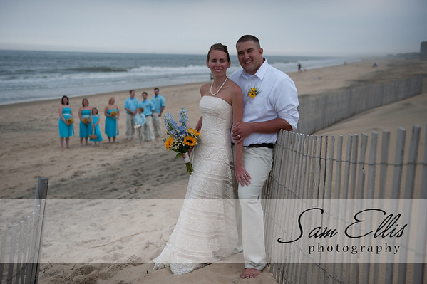 Lauren and Tim preview gallery