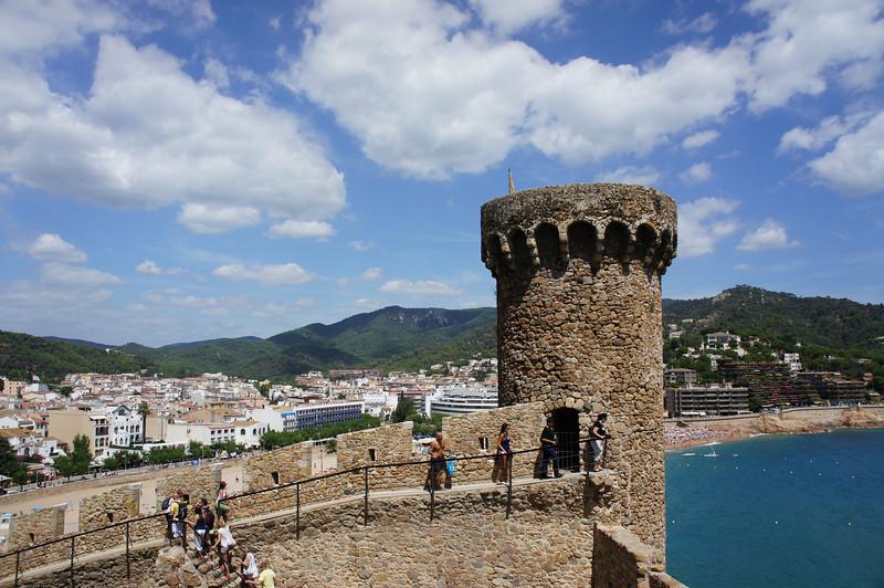 2011-08-451-Испания-ТоссаДеМар.JPG