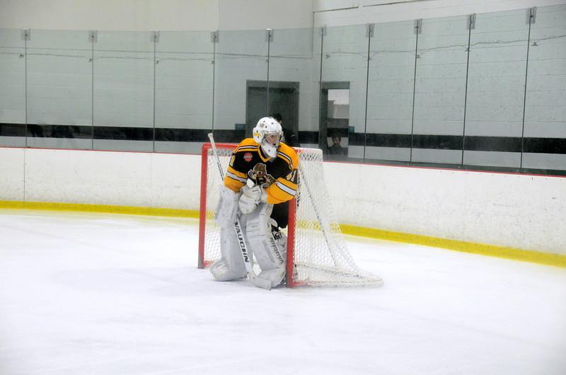 141214 Jr. Bruins vs. Bay State Breakers-099.JPG