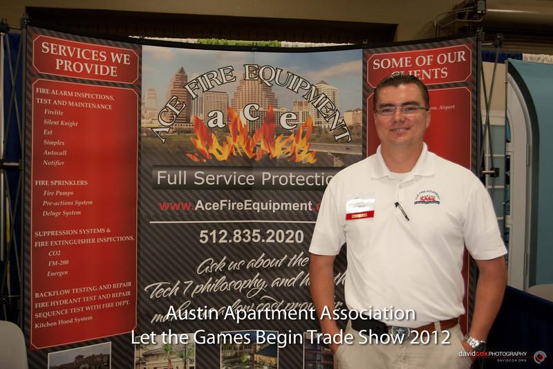 2012_aaa_tradeshow_MG_2329.jpg