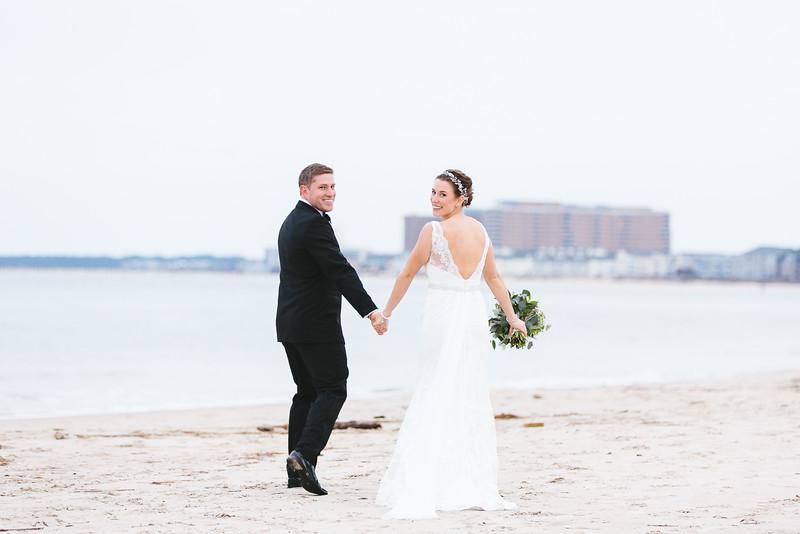 wedding-photography-248.jpg