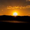 SunsetSandbridge-002