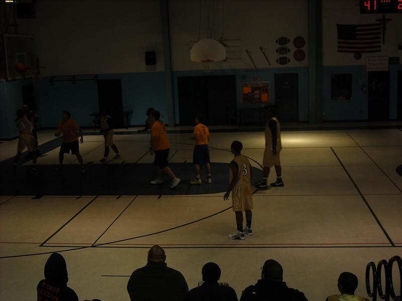 Basketball Game 070.JPG