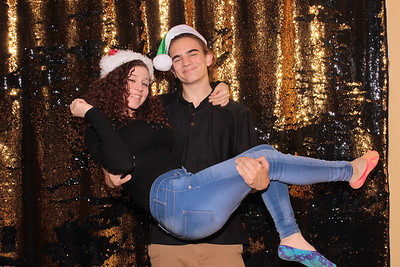 Maggio Family Christmas