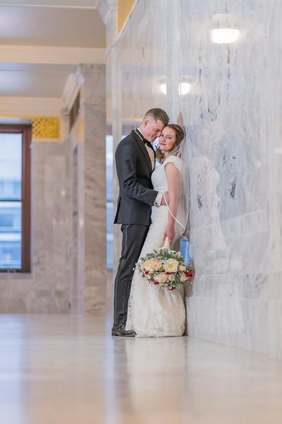 Tori + Bronson Bridal-23.jpg