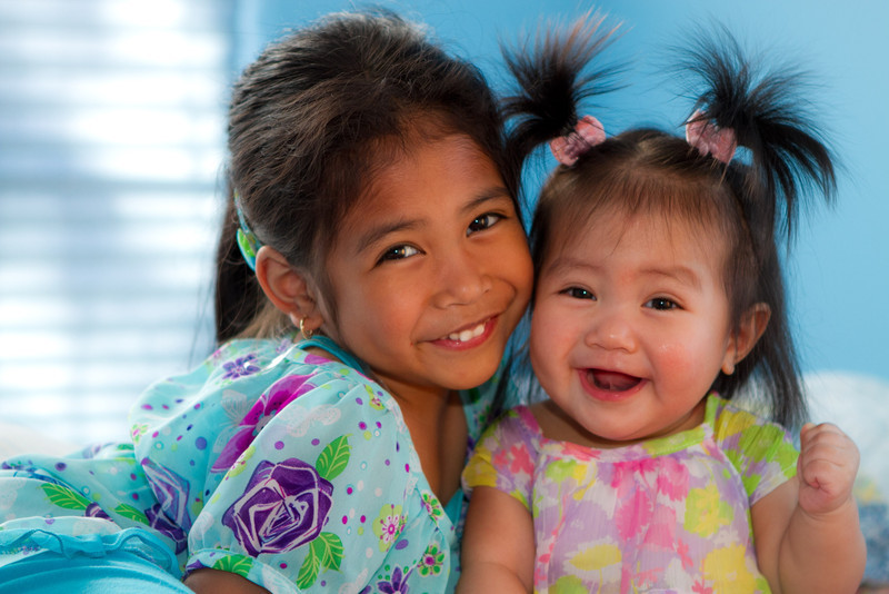 Sisters_2012_011.jpg