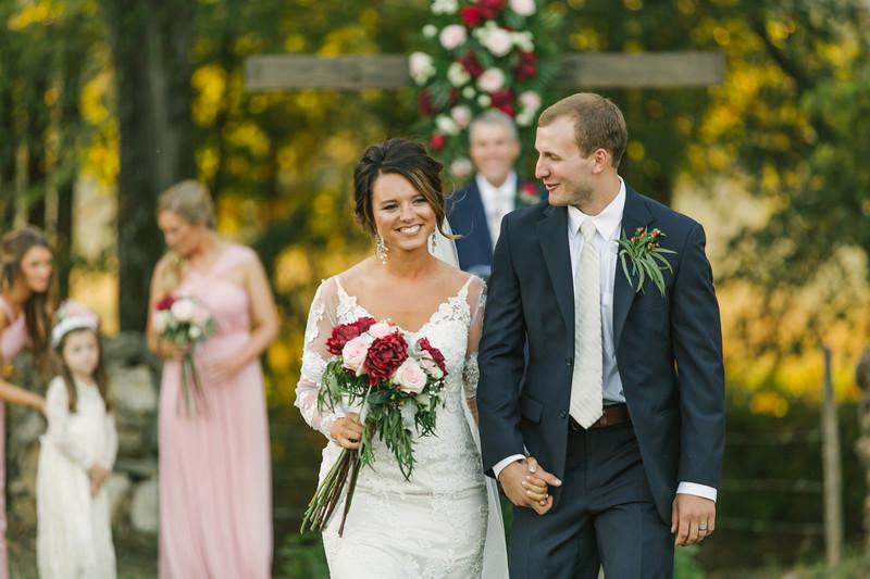 563_Aaron+Haden_Wedding.jpg