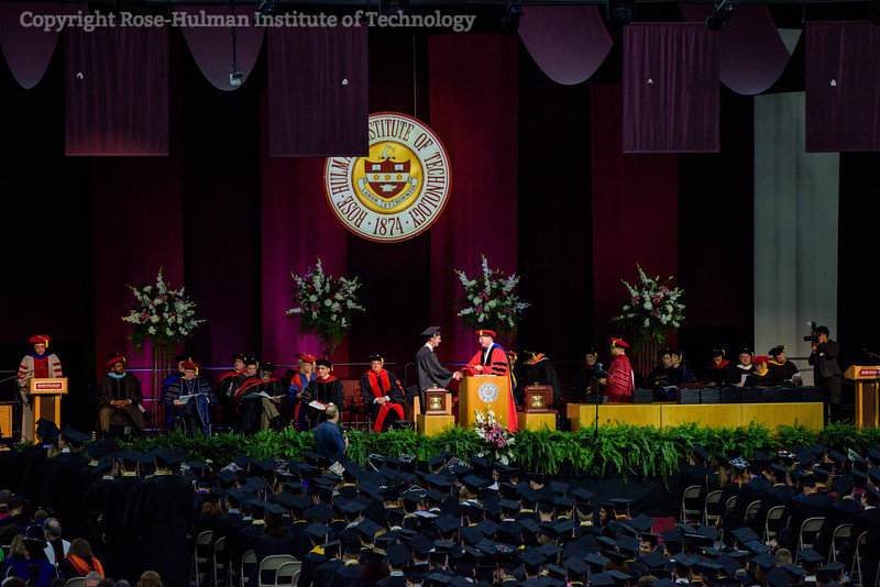 RHIT_Commencement_Day_2018-19208.jpg