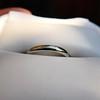 0.78ct Round Brilliant Diamond Bridal Set by Cartier 43