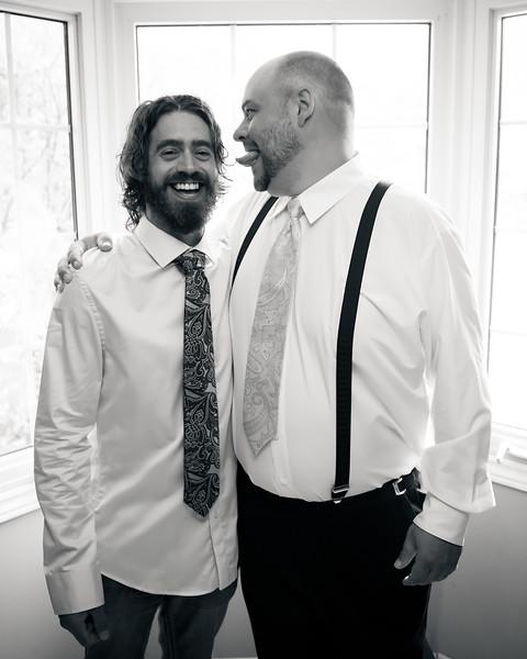 EDITS - Ryan and Lindsey Wedding 2014-382.jpg