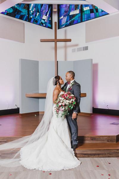 Briana-Gene-Wedding-Franchescos-Rockford-Illinois-November-2-2019-266.jpg