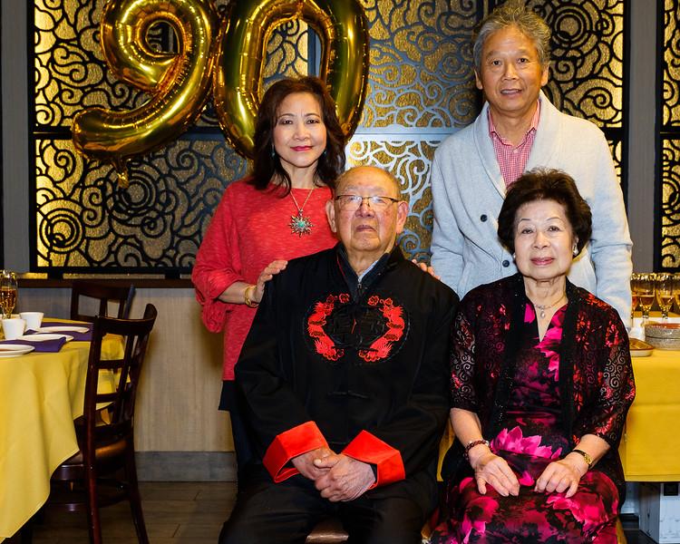 XH1 Herbert Lau Birthday-37.jpg