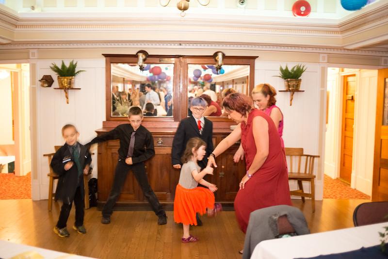 A&D Wedding Reception Pt.2-72.jpg