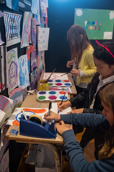 Grade 5 PYP Exhibition-ELP_7777-20180425.jpg