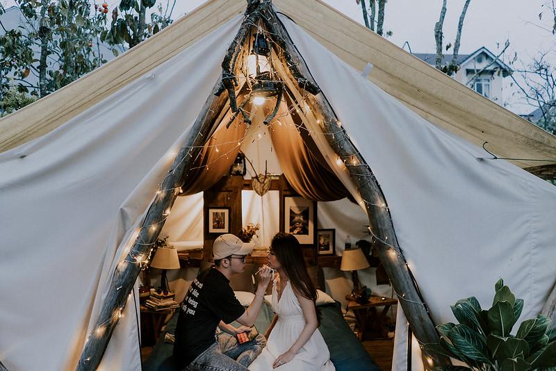 Tu-Nguyen-Destination-Wedding-Photographer-Dalat-Elopement-28.jpg