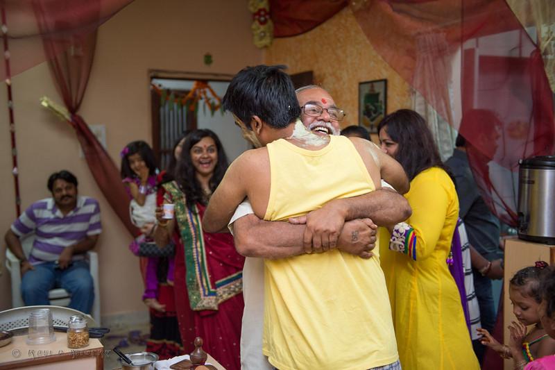 Pithi (Jay Pooja)-305.jpg