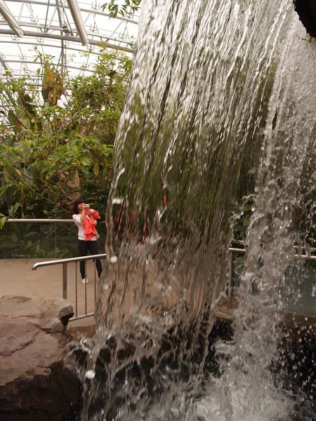20120513_1450_0430 Beijing Botanical Gardens