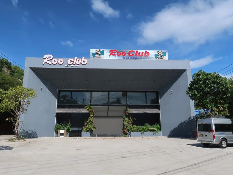 IMG_7417-roo-club.JPG