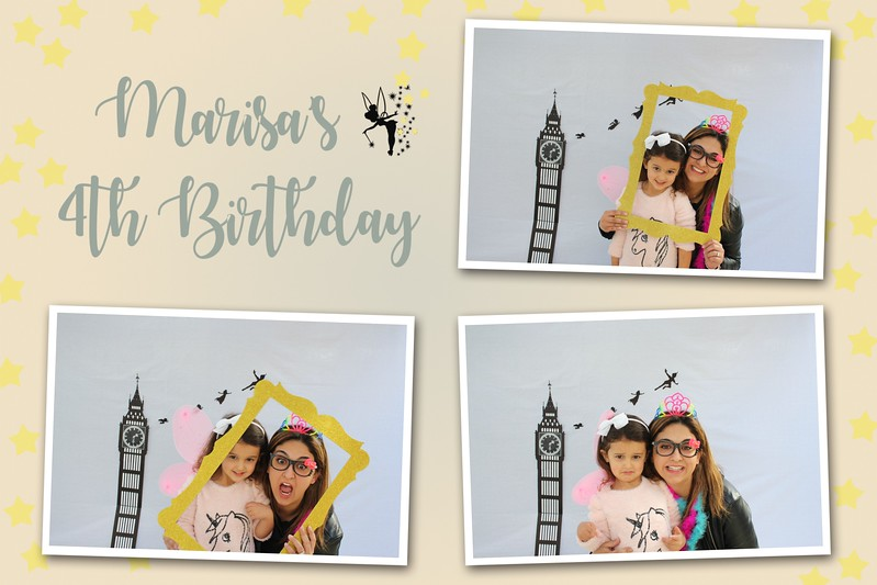 Marisa's_4th_Birthday_Prints_00016.jpg