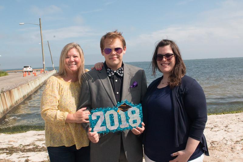 Danny's Prom 2018-61.jpg