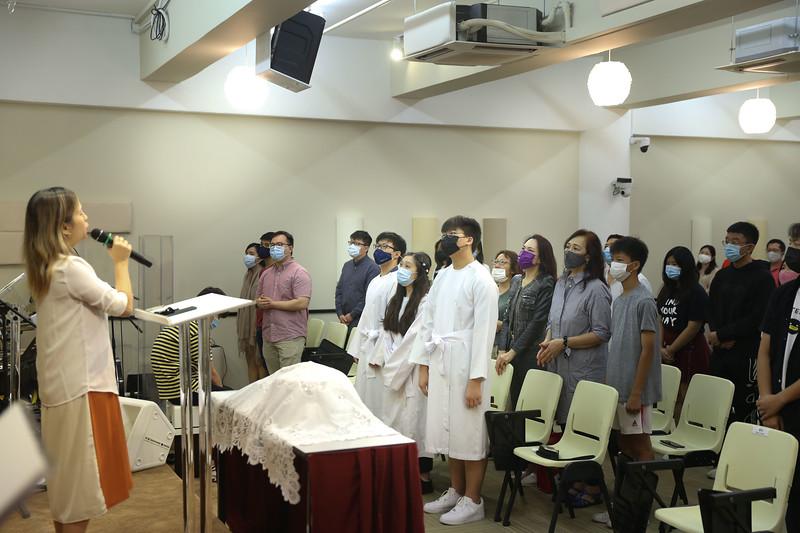 baptism-0003.jpg