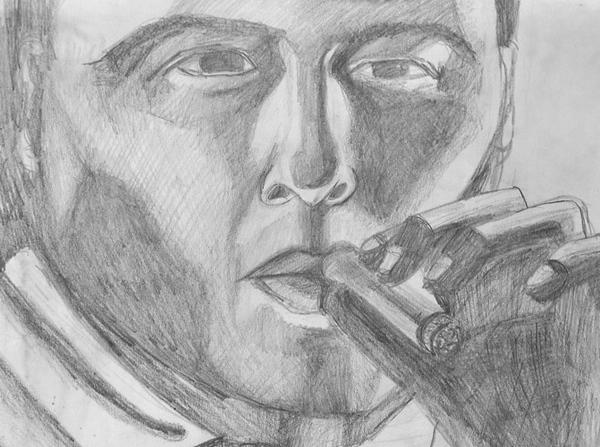 cigar_man.jpg