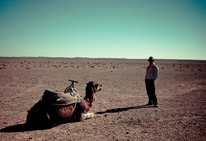Day4-Sahara-46.jpg