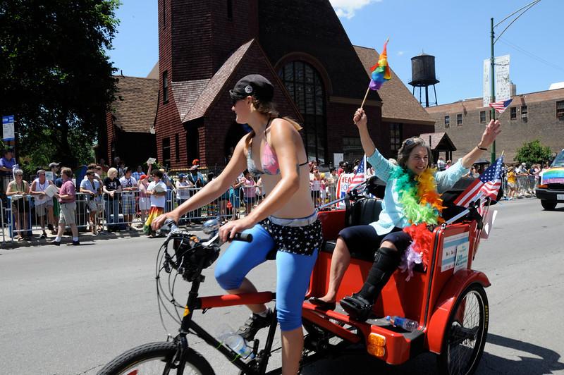 Gay Pride favs 09-719.jpg