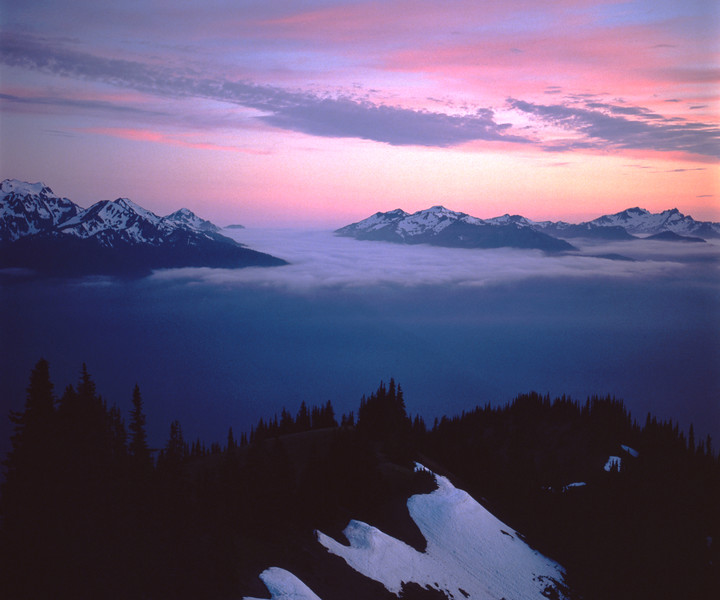 Sunset in the Mountains.jpg
