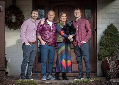 tresslar family 2019