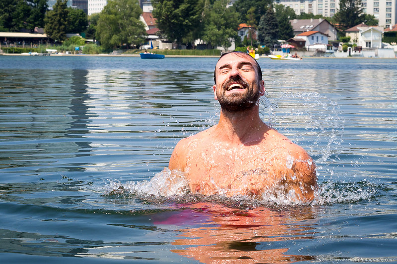 Peter_Loder_20150707_Alte_Donau_014.jpg