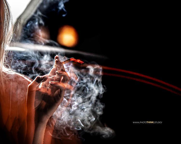 SMOKE-5.jpg