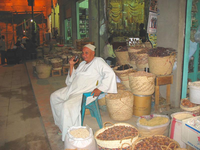 Egypt-237.jpg