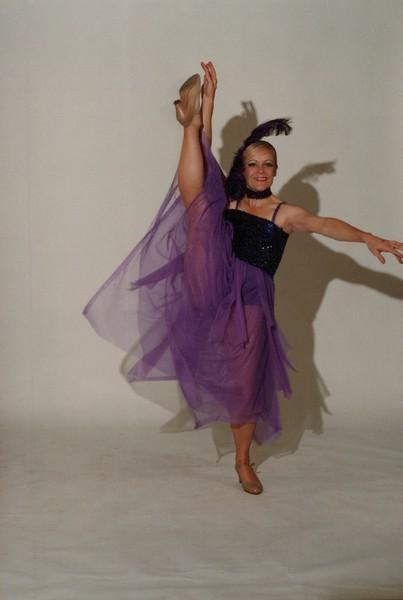Dance_2630.jpg