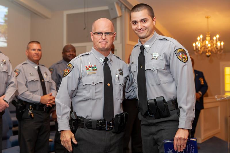 Durham Sheriff Grads 11-2019 MY PRO PHOTOGRAPHER-100.JPG