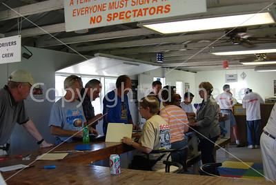 SCCA July 11-12, 2009 Quad Regional at Blackhawk Farms Raceway,